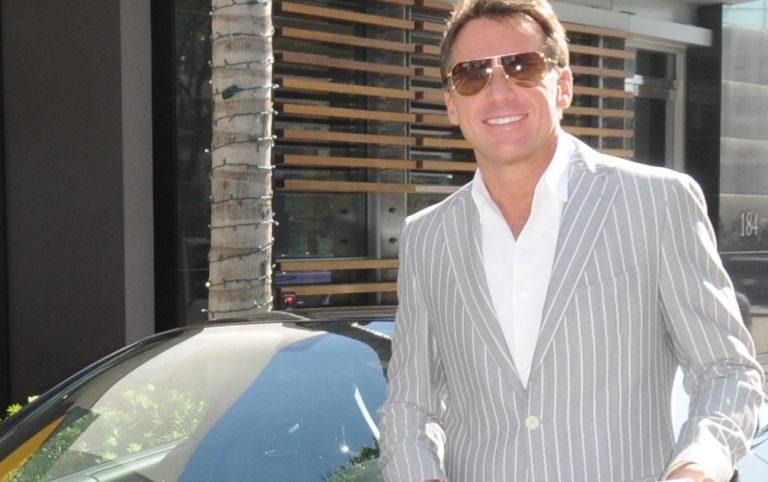 Used Cars Sarasota | Luxury Cars Sarasota | Celebrity Auto ...